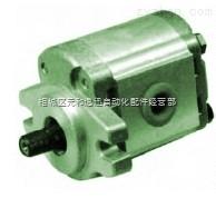 P105RF01GT P127RP01GKOMPASS齒輪泵P105RF01GT