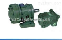 50T-07FR 150T-75FRKOMPASS叶片泵50T-07FR 150T-75FR