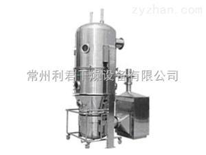 PGL-B制粒喷雾干燥机(一步机)