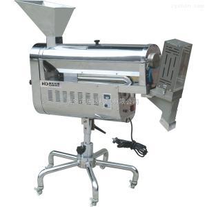 NFJ-150膠囊分選拋光機