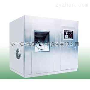 LTX-JL供应超声波胶塞铝盖清洗烘干机组/闪电发货/价格合理