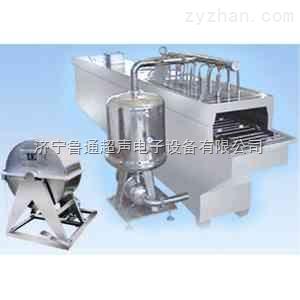 LTSZ供應安瓿瓶清洗機|超聲波洗瓶機|超聲波水針洗瓶機熱銷價格及報價