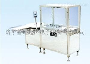 LTXP大家好评全自动超声波洗瓶机-供应超声波洗瓶机/闪电发货/价格合理-