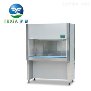 SW-TFG-12實驗室通風柜SW-TFG-12報價|PP內膽通風櫥