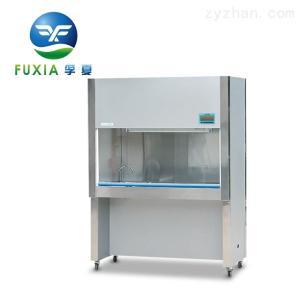 SW-TFG-15实验室通风柜|1米5实验室通风柜|不锈钢内胆通风柜报价