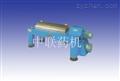 LW250*1000-N卧式螺旋卸料离心机