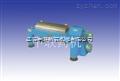 LW250*1000-N卧式螺旋卸料离心机厂家