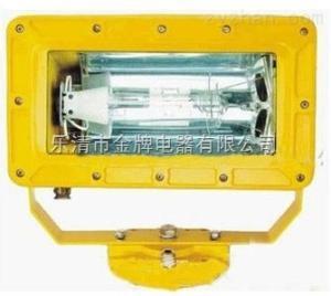 BFC8100 BFC8100 BFC8100型防爆外場強光泛光燈