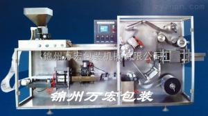DPH300G型快速DPH300G型全自動鋁塑包裝機