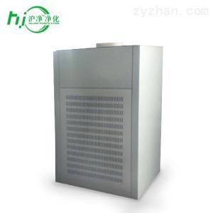 SW-CJ-2K壁掛式空氣清潔器
