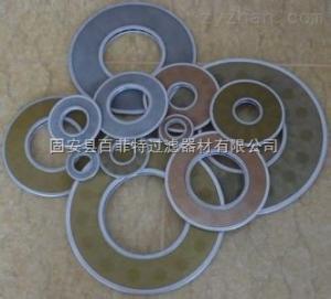 不锈钢滤片SPL-200 118目