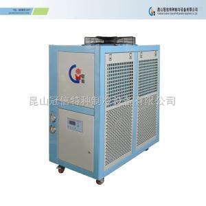 GXA-U05冠信5HP风冷冷水机