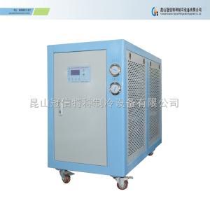 GXW-U05冠信5HP水冷式冷水機