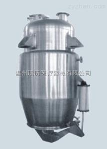 TQ不銹鋼多功能提取罐