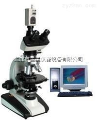 XP-203E電腦型偏光顯微鏡使用說明 選購