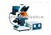 CFM-500熒光顯微鏡工作原理 報價