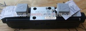 AGAM-20/11/100/V-IX2阿托斯先導閥AGAM-20/11/100/V-IX24DC