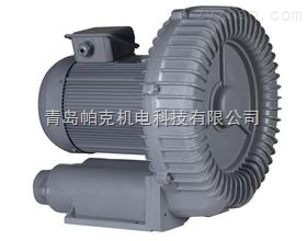 4RB-210帕克漩涡气泵,帕克高压鼓风机