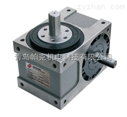 DF45台湾凸轮分割器,帕克分割器