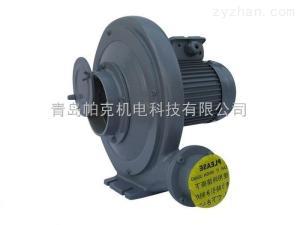 CX-75臺灣透浦式鼓風機,中壓鼓風機,高壓鼓風機