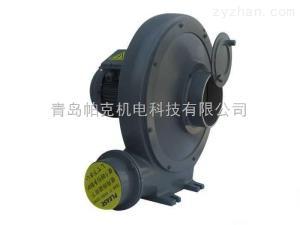 cx-150CX系列鼓風機,CX-125,CX-150