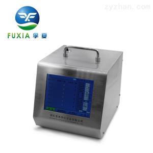 Y09-31028.3L空氣粒子計數器報價|Y09-310型塵埃粒子計數器