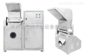 CSJ專業生產銷售高品質CSJ型*粗碎機 各種規格**粉碎機