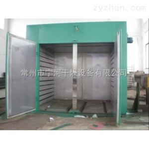 CT-C厂家直销通用干燥烘箱 CT,CT--C系列热风循环烘箱 烘干设备