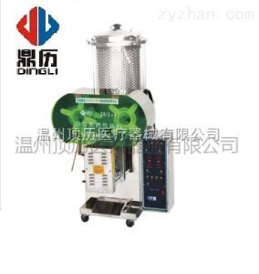 YJX20/1 1微压煎药包装一体机型号