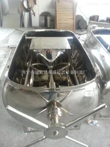 精致板框式多層過濾器,制藥級板框過濾器
