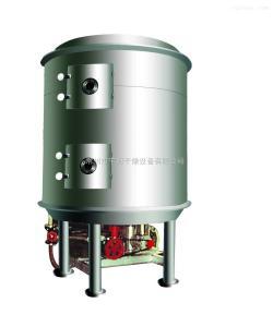 PLG供應干燥機 盤式干燥機