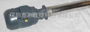 BFS238/20+001布曼泵齊全型號