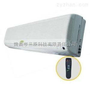 ZX-B100病房医用空气消毒机(壁挂式)