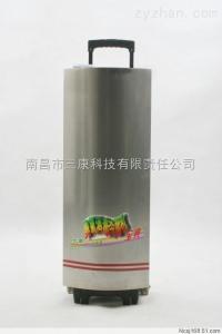 CX-Y80臭氧消毒機(移動式)