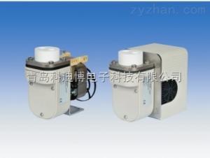 P1.1P1.1比勒采樣泵