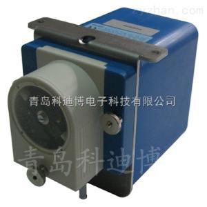 蠕動泵-比勒蠕動泵S0306-A0202-001