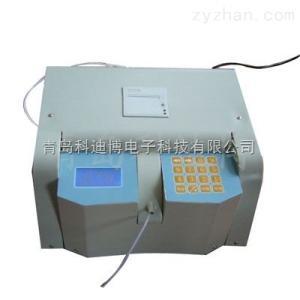 KDB-100NHKDB-氨氮測定儀KDB-100NH
