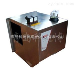EGK1/2比勒冷凝器