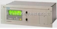 ULTRAMAT23 紅外氣體分析儀