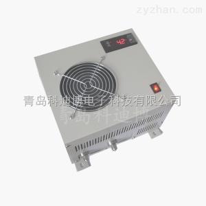 KDB-03B半導體冷凝器
