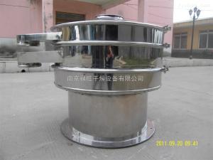 ZS-515振荡筛