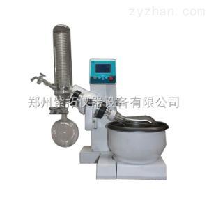 ZT-2000EZT-2000E蒸餾設備