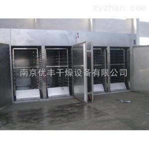 CT/CT-C系列南京优丰干燥CT/CT-C系列热风循环烘箱