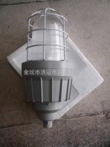 BAD61隔爆型防爆燈,化工廠防爆彎燈,150w防爆金鹵燈