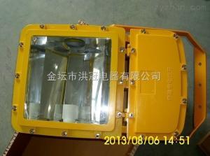 BFC8110/HN防爆泛光灯,BFC8110-L250w防爆泛光灯