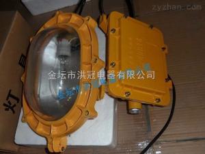 BFC8120内场强光防爆灯,150w防爆泛光灯,变电站防爆灯