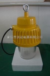 BFC8140内场防爆灯,BFC8140-L150w防爆内场灯