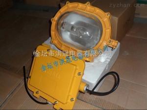 BFC8920粉塵防爆內場強光泛光燈,BFC8920-J150w防爆內場燈