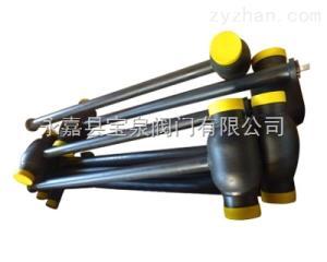 燃气全焊接球阀供热/暖/燃气全焊接球阀
