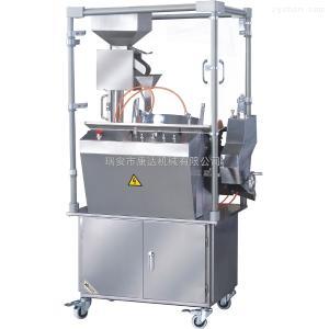 YSZ-B全自动片剂软胶囊印字机